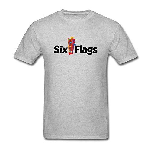 mens-six-flags-magic-mountain-logo-t-shirt-s-colorname-short-sleeve-medium