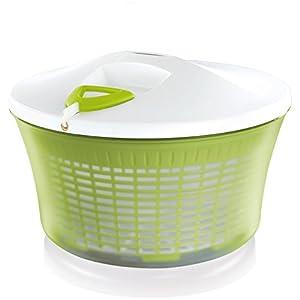 Leifheit Essoreuse Salade Vert