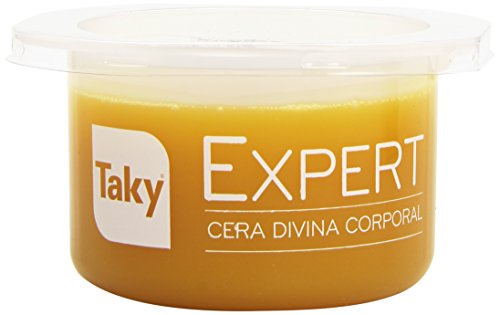 Taky Strisce Ceretta, Beauty Oil Cera Divina Corporal, 300 gr