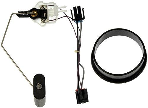 Dorman 911-008 Fuel Level Sensor (2001 Buick Century Fuel Sensor compare prices)