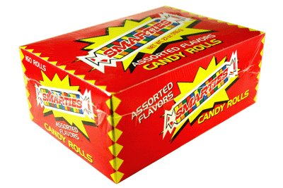 smarties-candy-roll-160ct