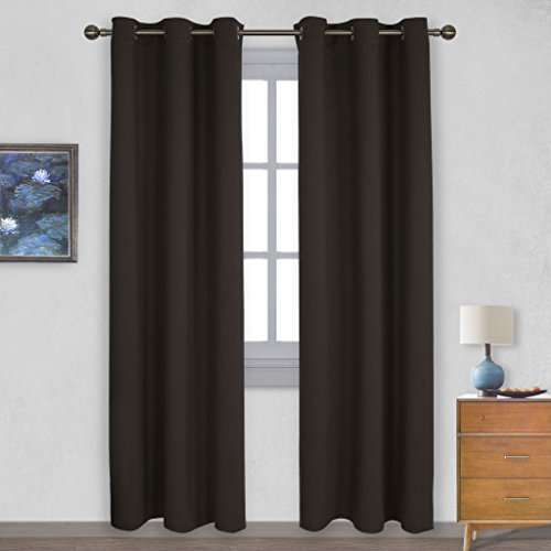 nicetown-energy-smart-thermal-insulated-solid-grommet-blackout-curtains-drapes-for-livingroom-2-pane