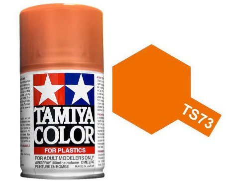 tamiya-85073-spray-ts-73-pintura-esmalte-color-naranja-traslucido