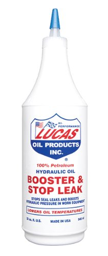lucas-oil-10019-12pk-hydraulic-oil-booster-and-stop-leak-32-oz-case-of-12