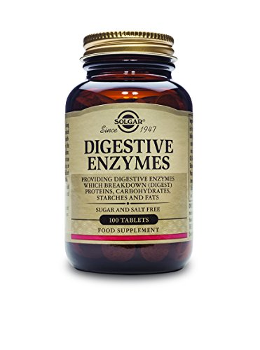 digestive-enzymes-100comp