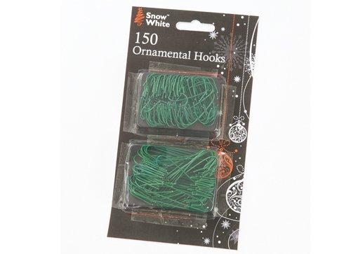 snow-white-150-ornamental-christmas-decoration-hooks