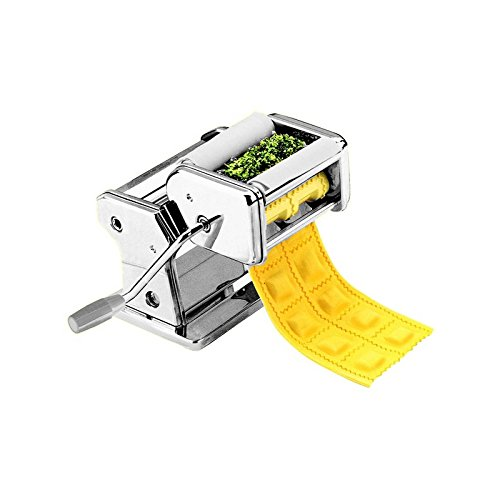 Cofre-de-mquina-manual-para-hacer-pasta-fresca-con-sus-3-accesorios-MULTIFUNCIN