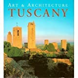 img - for Tuscany: Art & Architecture book / textbook / text book