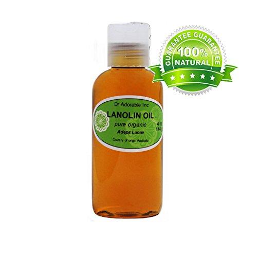 lanolin-oil-pure-usp-grade-skin-lip-moisturizing-by-dradorable-4-oz