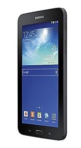 Samsung Galaxy Tab 3 Lite (7-Inch, Dark Gray) (Certified Refurbished) from Samsung