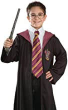 Harry Potter Tie Costume Accessory
