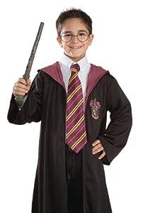 Krawatte Harry Potter TM