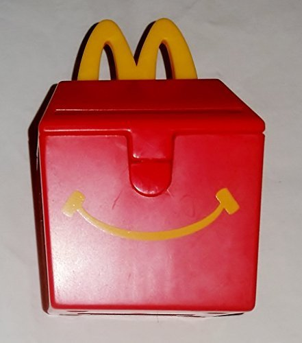 mcdonalds-ronald-scholars-1-happy-meal-box-computer-toy-1999-by-mcdonalds