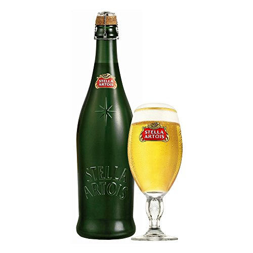stella-artois-750ml-limited-edition-bottle-with-complimentary-chalice