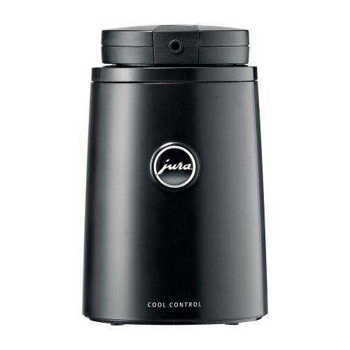 jura 70878 cool control basic compact milk cooler for. Black Bedroom Furniture Sets. Home Design Ideas
