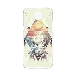 a AND b Designer Printed Mobile Back Cover / Back Case For LG Google Nexus 6 (Nexus_6_3218)
