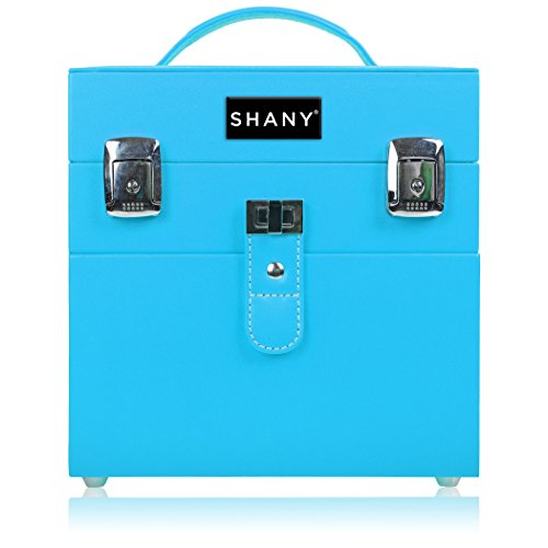 shany-color-matters-nail-accessories-organizer-and-makeup-train-case-vicious-blue