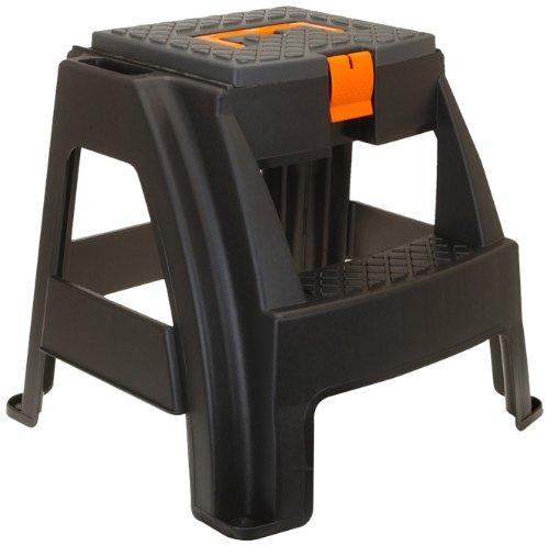 hocker tritthocker. Black Bedroom Furniture Sets. Home Design Ideas