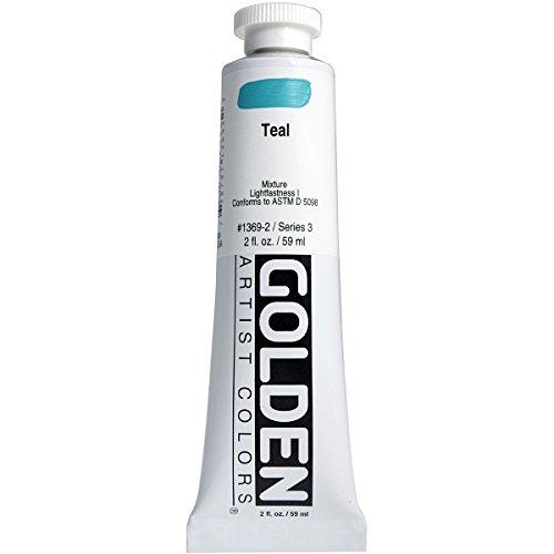 golden-heavy-body-acrylic-paint-2oz-teal