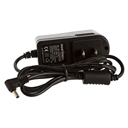 MarginMart, Inc. DAZ-HDMI-SW005-01 5-Port Smart HDMI Switch