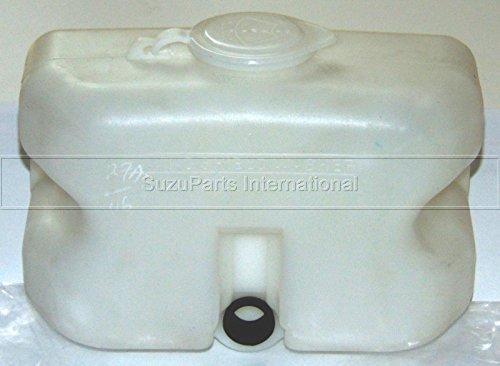 suzuki-samurai-santana-sj410-sj413-windshield-windscreen-washer-bottle-tank-38450-80000
