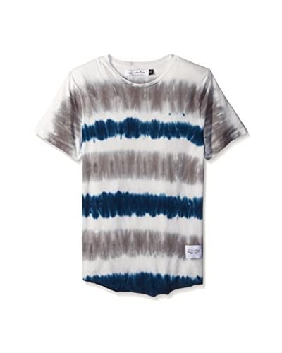 Kinetix Men's Broadway Tie Dye T-Shirt