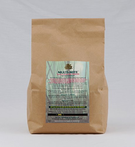 diatomaceous-earth-feed-red-mite-worming-de-powder-special-grade-de-2kg-multi-miter-free-shipping