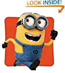Despicable Me: Minion Rush Guide