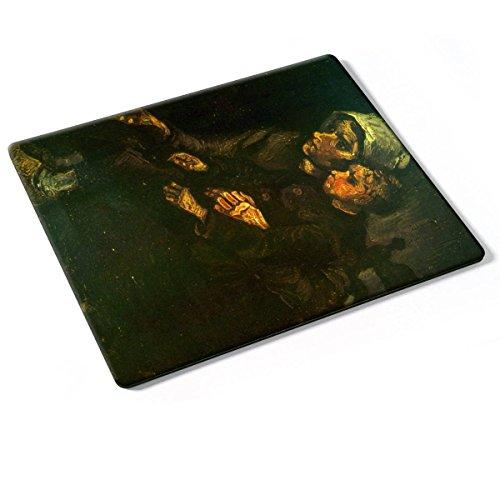 van-gogh-child-on-lap-designer-almohadilla-del-raton-mouse-mouse-pad-con-diseno-colorido-autentica-a