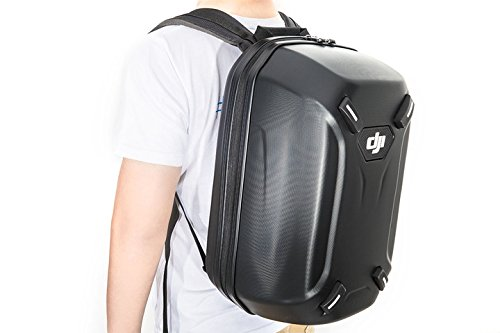 DJI Phantom 3 – Hardshell Backpack CP.PT.000239