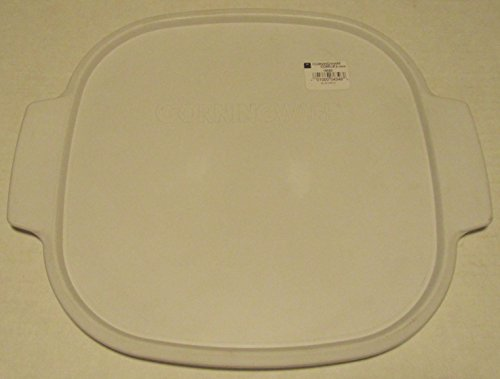 Corningware 5 Litre Plastic Cover for Traditional Corning Cookware