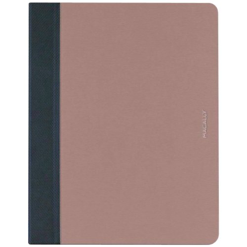 macally-slimcasef-slim-folio-case-for-the-ipad-2nd-gen-3rd-gen-and-4th-gen-pink-with-gray-trim