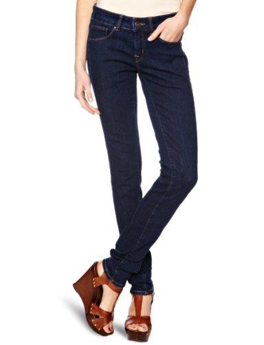 Firetrap Dorothy Skinny Women's Jeans Revival