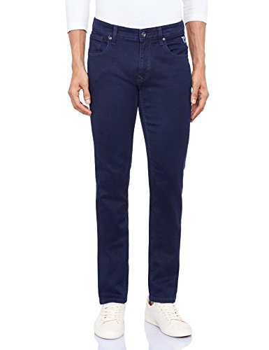 Pepe-Jeans-Mens-PM201742G264-3-Slim-Fit-Jeans