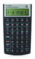 HP 10bII+ Financial Calculator (NW239AA)