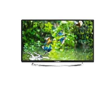 Sansui SJV22FH07F 22 Inch Full HD LED TV Image