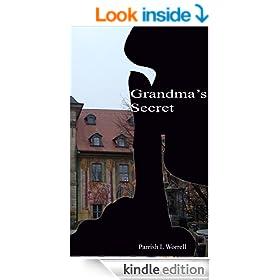 Grandma's Secret