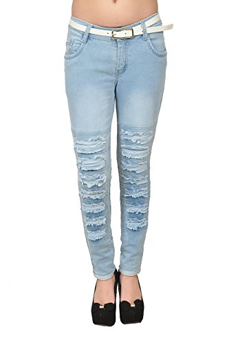 Nifty-Womens-Slim-Fit-Jeans