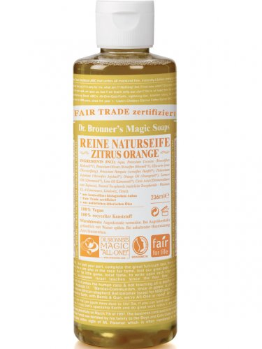 dr-bronner-magic-soap-flussigseife-zitrus-orange-236-ml