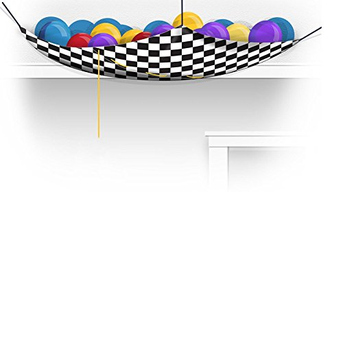 Disney Cars Grand Prix Birthday Balloon Drop