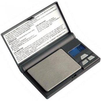 (Kenex) Professional Digital Pocket Scale EXILIS
