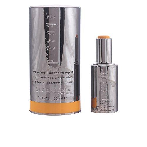 Elizabeth Arden Prevage Anti Aging Intensive Repair Daily Serum 30ml