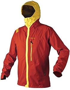 la sportiva giacca storm fighter gtx rde XL men