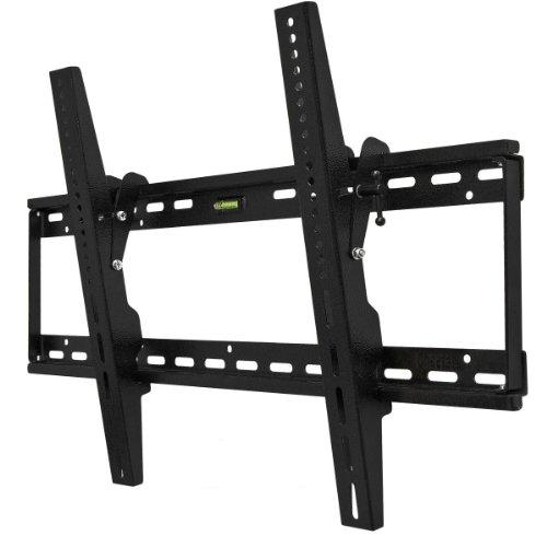 best buy universal tilt wall mount bracket for all flat. Black Bedroom Furniture Sets. Home Design Ideas