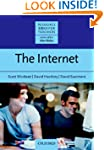 RBT: The Internet (Resource Books for...
