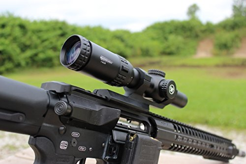 Vortex-Optics-Strike-Eagle-1-6-x-24-AR-BDC-Reticle