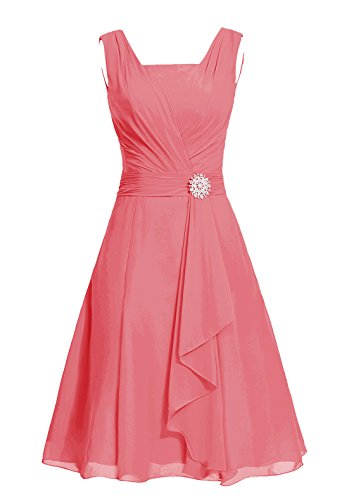 dresstellsr-a-line-strapless-chiffon-prom-dress-with-ruffles-bridesmaid-dress-homecoming-dress