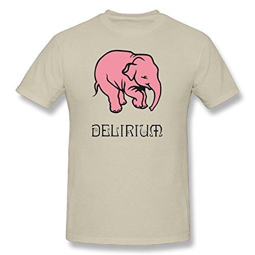 fedns-mens-delirium-tremens-t-shirt-l
