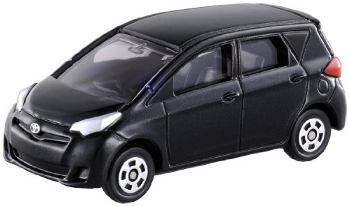 tomica-no092-toyota-lactis-blister-japan-import-by-tomica