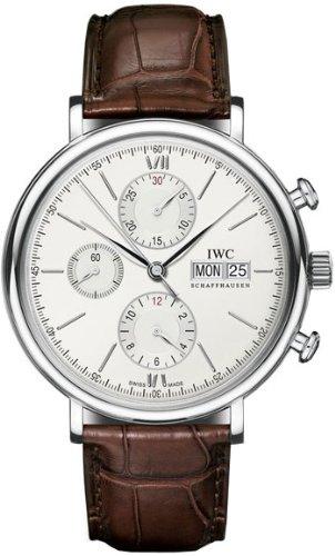 iwc-portofino-orologio-da-uomo-cronografo-automatico-3910-07
